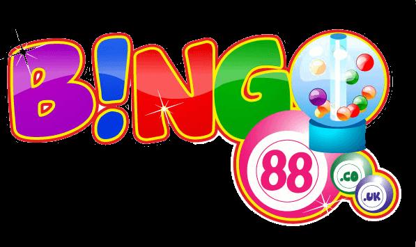 bingo sites online