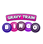 Gravy Train Bingo Review – Is this A Scam/Site to Avoid